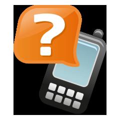 baslıklı-sms-gonderimi